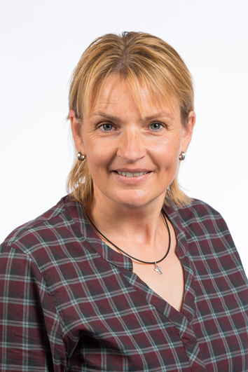 Andrea Bregulla