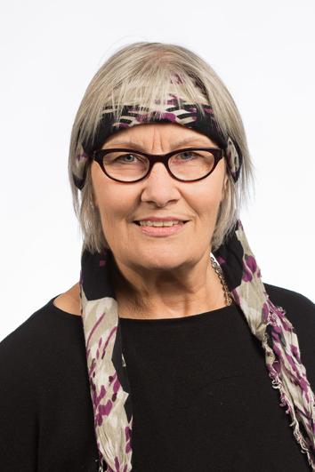 Christine Wehe