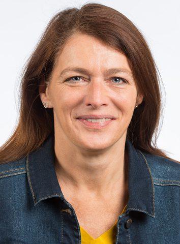 Katja Wohl-Braun