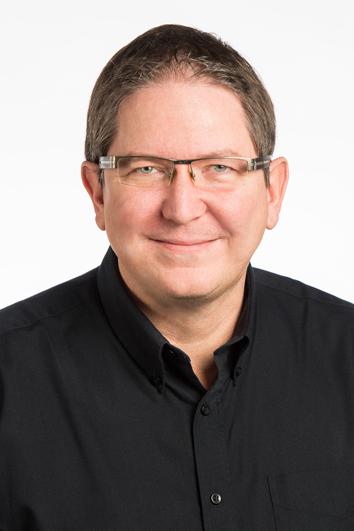 Oliver Haschke