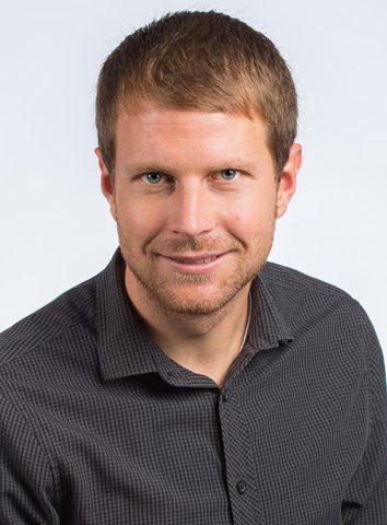 Thorsten Eckart
